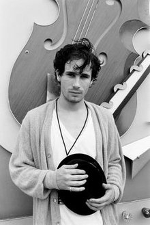 220px-Jeff_Buckley